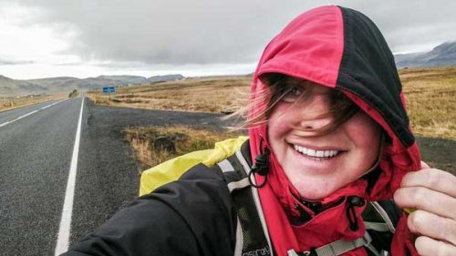 Cookie-Taylor-1000-Miles-Iceland-1